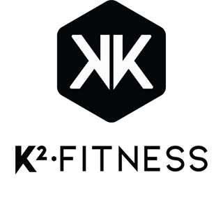 KSquared-Logo