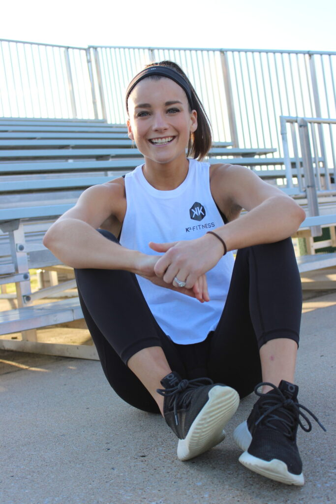 Best stretches for runners hip
