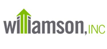 williamson-chamber-logo