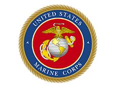 US-Marine-Core-Logo