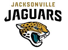 jaguars-logo-01