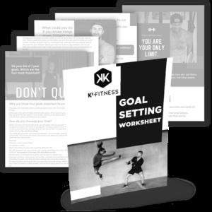 ksquared-goal-setting-worksheet-3d-layout-02