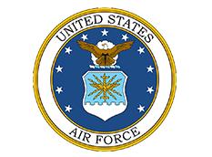 US-Air-Force-logo.png
