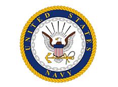 US-Navy-Logo.png