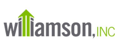 williamson-chamber-logo.png